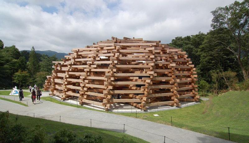 箱根 彫刻 の 森 美術館