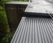 群馬 ダム管理施設